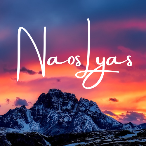 NaosLyas