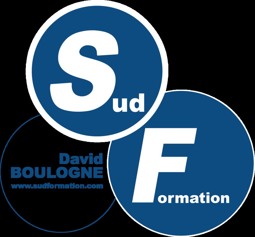 Sud Formation
