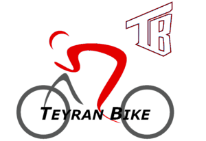 Teyran Bike