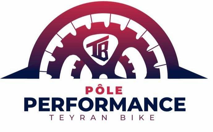 Pole performance Teyran bike